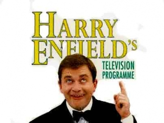 Harry Enfield's Television Programme (UK) Online Show Wiki - ShareTV