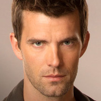 Nathan Wuornos played by Lucas Bryant