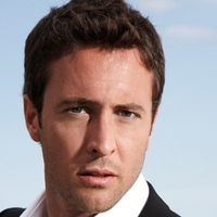 Det. Steve McGarrett  Hawaii Five-0