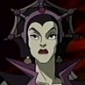 Evil-Lyn He-Man and the Masters of the Universe