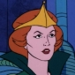 Queen Marlena He-Man and the Masters of the Universe (1983)