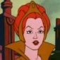 Teela played by Linda Gary