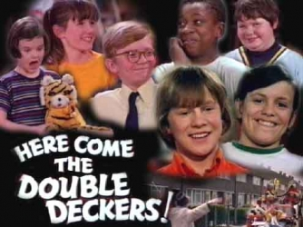 http://sharetv.org/images/here_come_the_double_deckers_uk-show.jpg