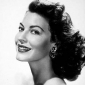 Jane Russell Here's Hollywood