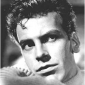 Maximilian Schell Here's Hollywood