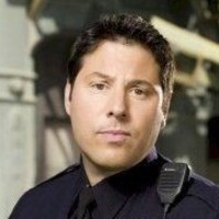 Matt Parkman played by Greg Grunberg