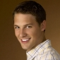 Cliff Wiatt played by Michael Cassidy (VI)