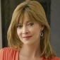 Tess Wiatt played by Sharon Lawrence