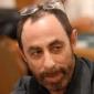 Barry Greenstein played by Barry Greenstein