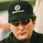 Phil Hellmuth Jr. played by Phil Hellmuth Jr.
