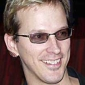 Phil Laak played by Phil Laak