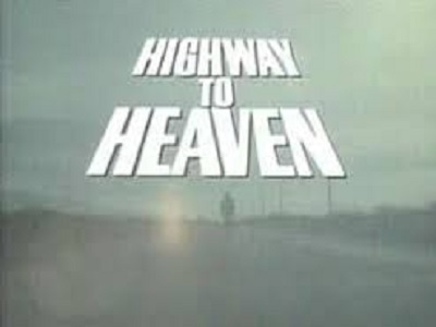 Highway to Heaven tv show photo