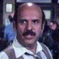 Lt. Ray Calletano Hill Street Blues