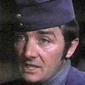 Cpl. Peter Newkirk played by Richard Dawson