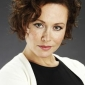 Connie Beauchamp Holby City (UK)