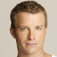 Angelo Rosetta played by Luke Jacobz