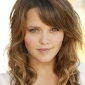 Ruby Buckton played by Rebecca Breeds