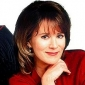 Jill Taylorplayed by Patricia Richardson