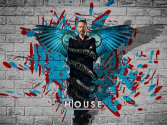 House M.D. tv show photo