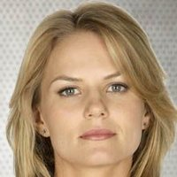 Dr. Allison Cameron played by Jennifer Morrison (II)