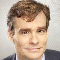 Dr. James Wilson played by Robert Sean Leonard