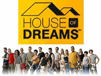 House of Dreams tv show photo