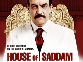 Watch Episodes House on House Of Saddam  Uk  Tv Series  2008    Sharetv