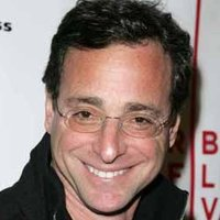 Narrator played by Bob Saget