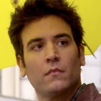 Ted Mosbyplayed by Josh Radnor