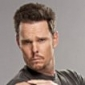 Bert played by Kevin Dillon
