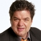 Russell Tupper played by Oliver Platt