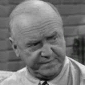Fred Mertz played by William Frawley