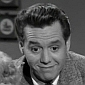Ricky Ricardo played by Desi Arnaz
