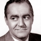 Judge Bradley Stevens played by Jim Backus