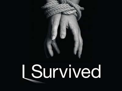 I Survived tv show photo