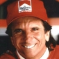 Emerson Fittipaldi played by emerson_fittipaldi