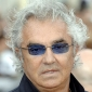 Flavio Briatore played by flavio_briatore