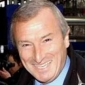 Jim Rosenthal - Presenter played by Jim Rosenthal