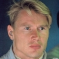 Mika Hakkinen played by mika_hkkinen