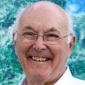Murray Walker - Commentator played by Murray Walker