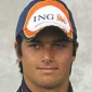 Nelson Piquet Jr. played by nelson_piquet_jr