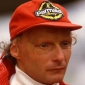 Niki Lauda played by niki_lauda