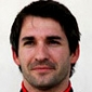 Timo Glock played by Timo Glock