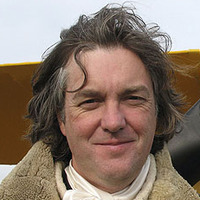 James May James May's 20th Century (UK)
