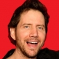 Jamie Kennedy Blowin' Up