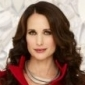 Gray Chandler Murray played by Andie MacDowell