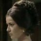 Blanche Ingram Jane Eyre (UK) (1973)
