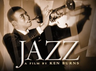Jazz: A Film By Ken Burns (2001) tv show photo