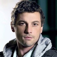Jake Green played by Skeet Ulrich
