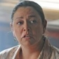 Elizabeth Blueplayed by Camryn Manheim